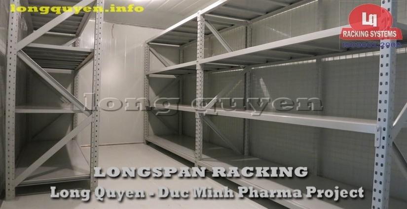 Gia ke hang trung Longspan Rack (1)_resize