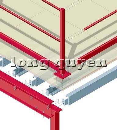 gia ke kho hang san tang lung mezzanine (1)