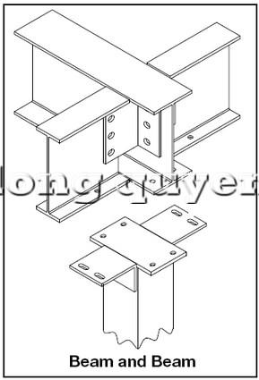 gia ke kho hang san tang lung mezzanine (8)
