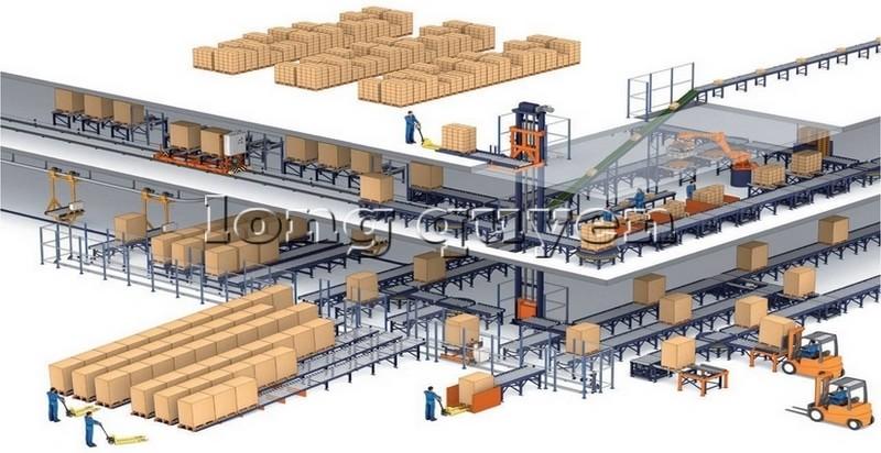 longquyen pallet conveyors (1)