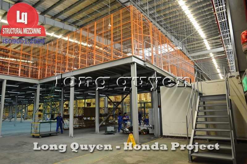 san tang lung kho phu tung LQ-HD project (12)