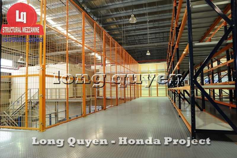 san tang lung kho phu tung LQ-HD project (6)