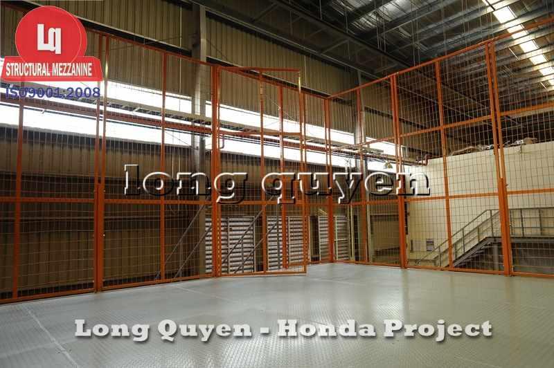 san tang lung kho phu tung LQ-HD project (7)