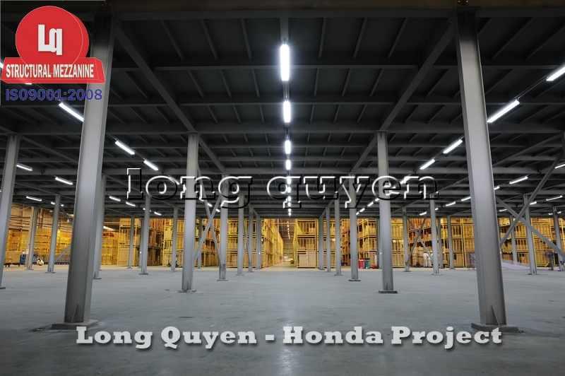 san tang lung kho phu tung LQ-HD project (8)