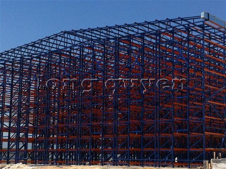 Giá Kệ Pallet Làm Nhà Kho Self Rack Warehouses (8)_compressed