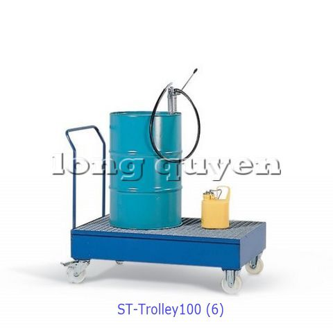 Khay hung dau xe day ST-Trolley100 (6)