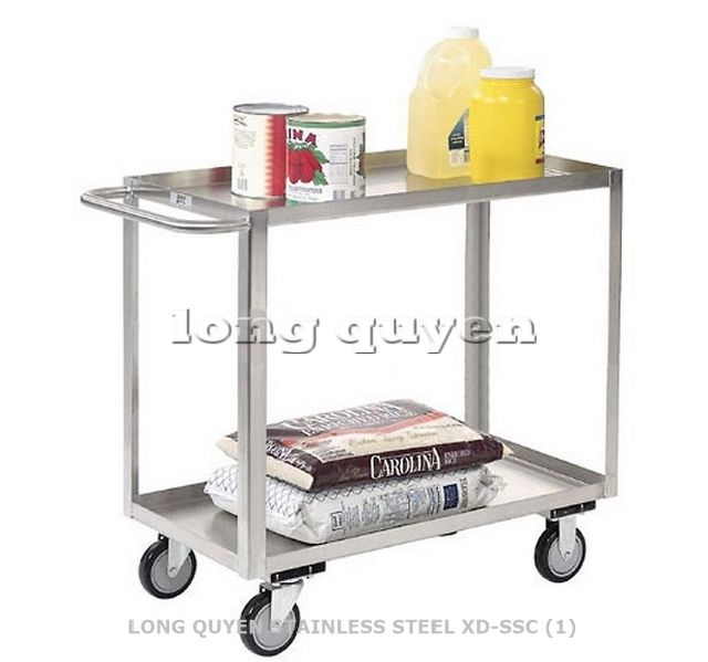 LONG QUYEN STAINLESS STEEL XD-SSC (1)