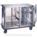 ONG QUYEN STAINLESS STEEL XD-SSC (13)