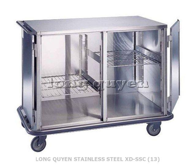 LONG QUYEN STAINLESS STEEL XD-SSC (13)