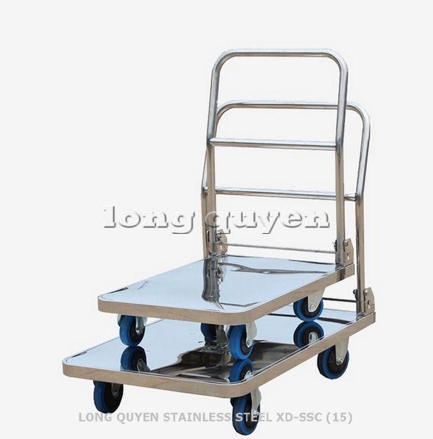 LONG QUYEN STAINLESS STEEL XD-SSC (15)