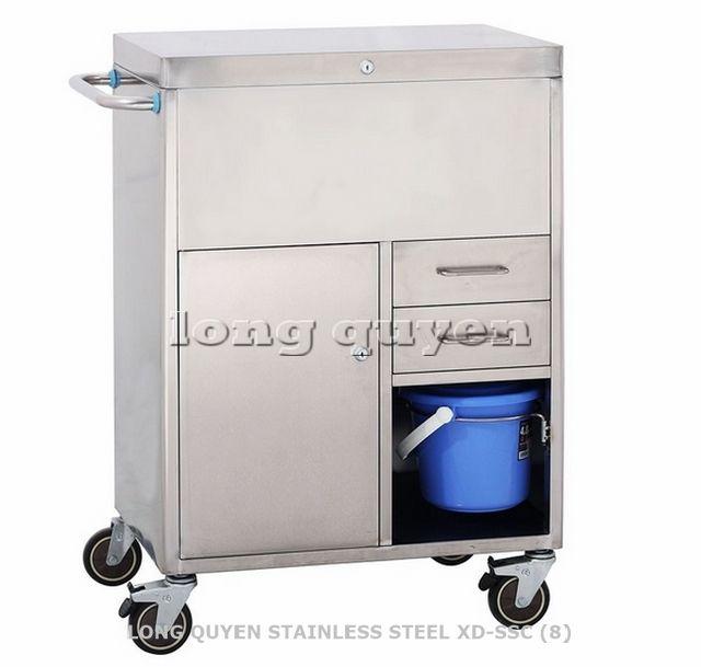 LONG QUYEN STAINLESS STEEL XD-SSC (8)