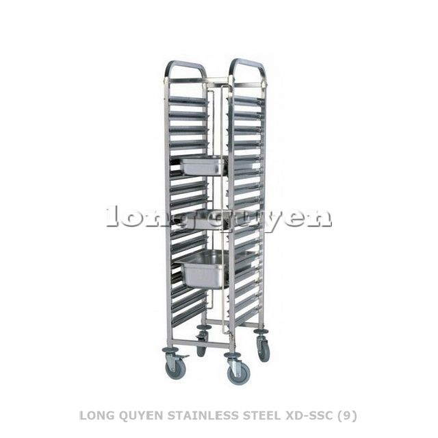 LONG QUYEN STAINLESS STEEL XD-SSC (9)