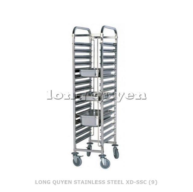 LONG QUYEN STAINLESS STEEL XD-SSC (9)
