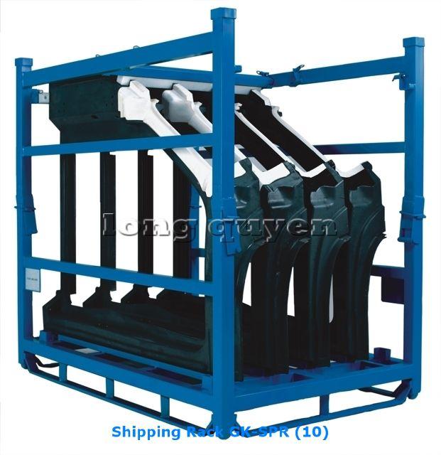 Shipping-Rack-GK-SPR-10