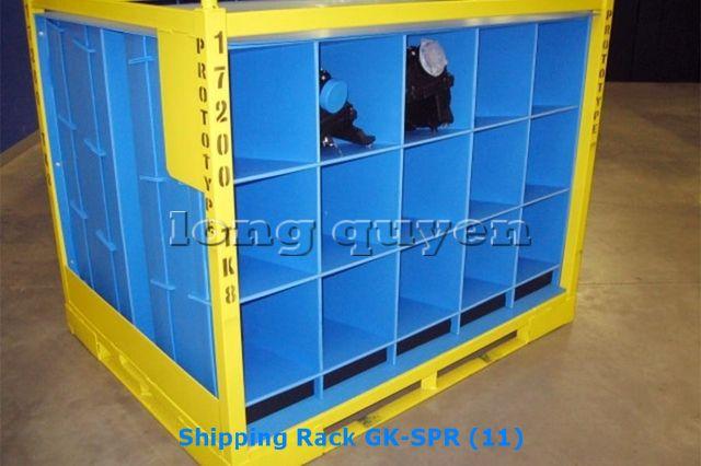 Shipping-Rack-GK-SPR-11