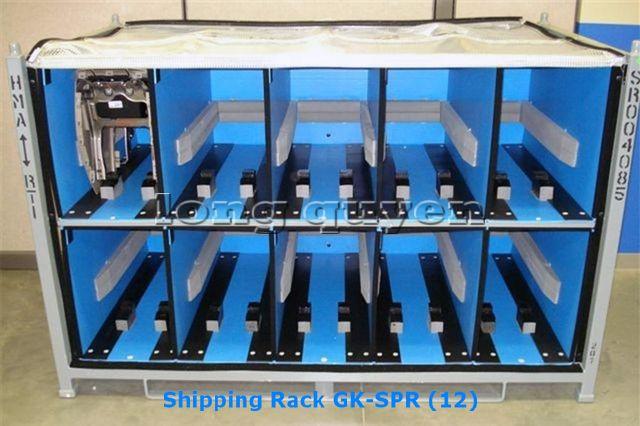 Shipping-Rack-GK-SPR-12