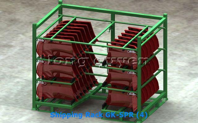 Shipping-Rack-GK-SPR-4