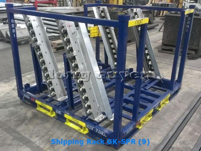Shipping-Rack-GK-SPR-9