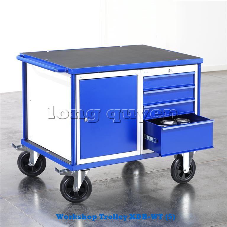 Workshop-Trolley-XDB-WT-\5