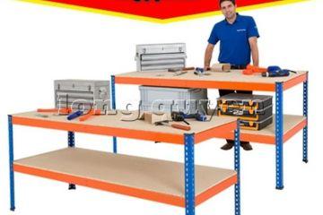 Ban thao tac Quick Desk (1)