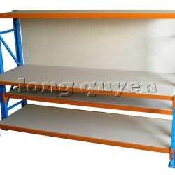 Ban thao tac Quick Desk (4)