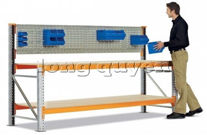 Ban thao tac Quick Desk (6)