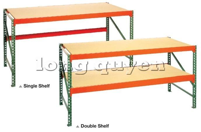 Ban thao tac Quick Desk (9)