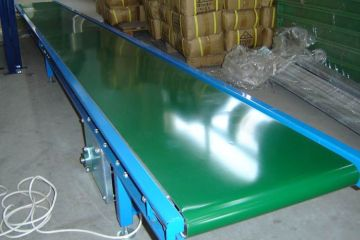 Belt-conveyor_compressed