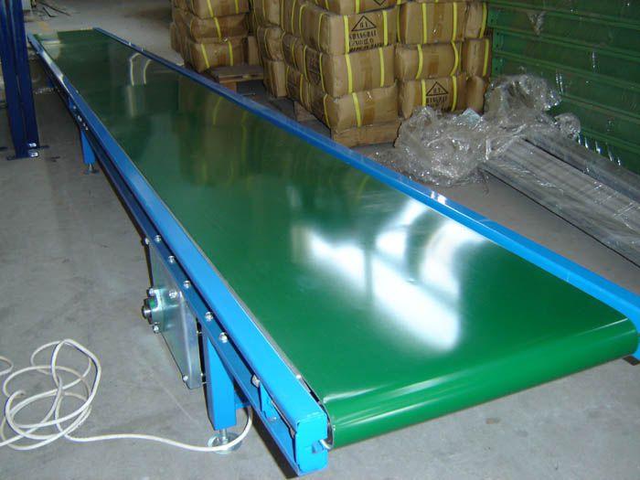 Belt-conveyor_compressed