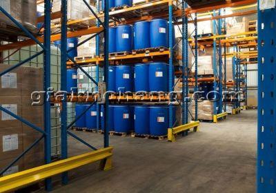 Giá-kệ-pallet-để-thùng-phuy-kho-hàng-hóa-chất-15
