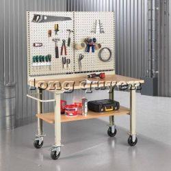 Bàn công nghiệp bàn lắp ráp sản xuất 217B (HL-2014)