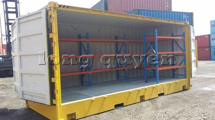 gia ke de trong container (4)