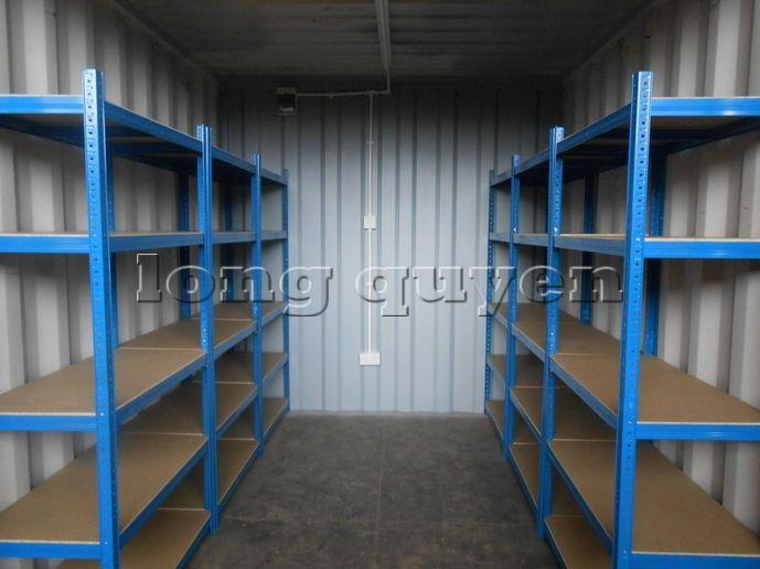 gia ke de trong container (6)