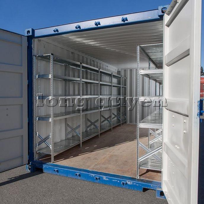 gia ke de trong container (8)