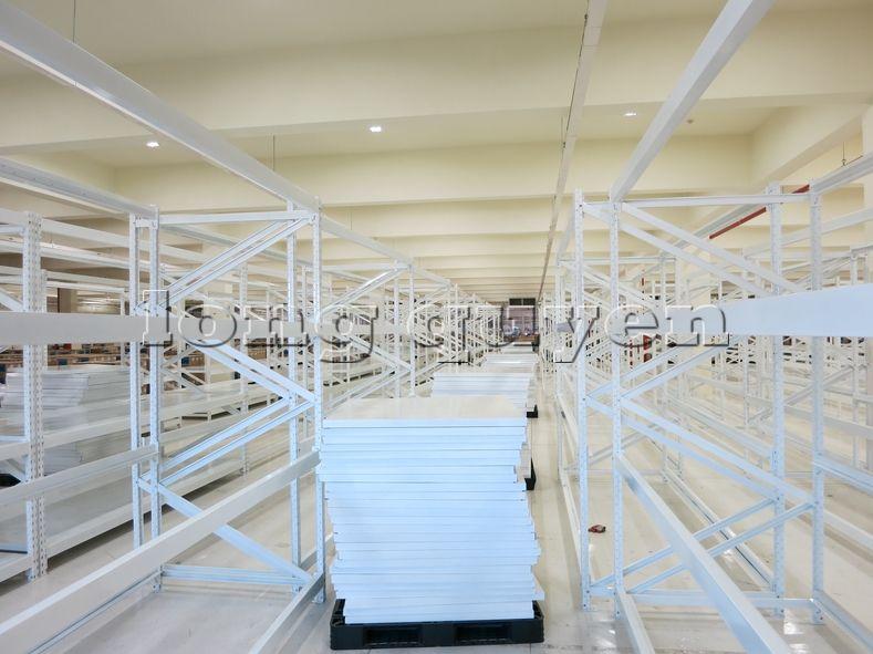 Giá kệ trung tải kệ chứa hàng sàn tôn hạng trung cty OSCO International (2)