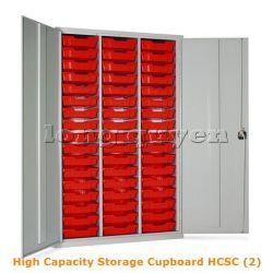Tủ sắt cánh mở để hộp nhựa công suất cao HCSC