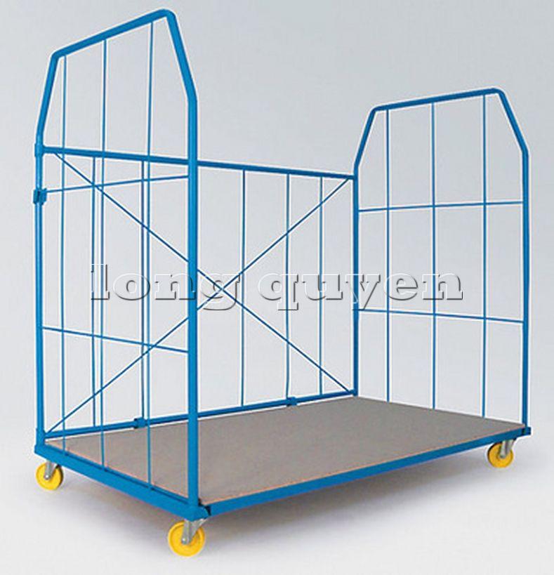 Giá kệ chứa hàng nội thất TSR-0909 (xếp chồng, vận chuyển, lưu trữ) (6)