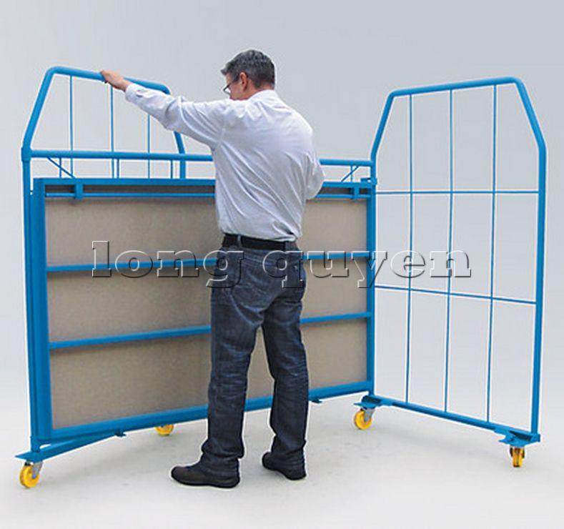 Giá kệ chứa hàng nội thất TSR-0909 (xếp chồng, vận chuyển, lưu trữ) (7)