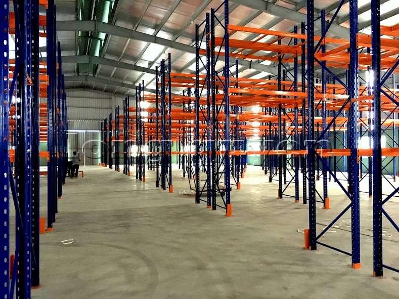 Giá kệ công nghiệp giá kệ chứa hàng để pallet công ty AAB (2)