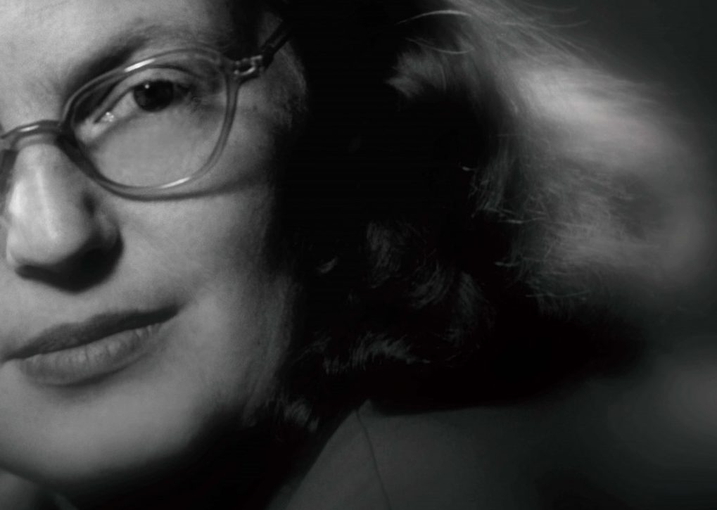 The Great American Housewife Writer  A Shirley Jackson Primer