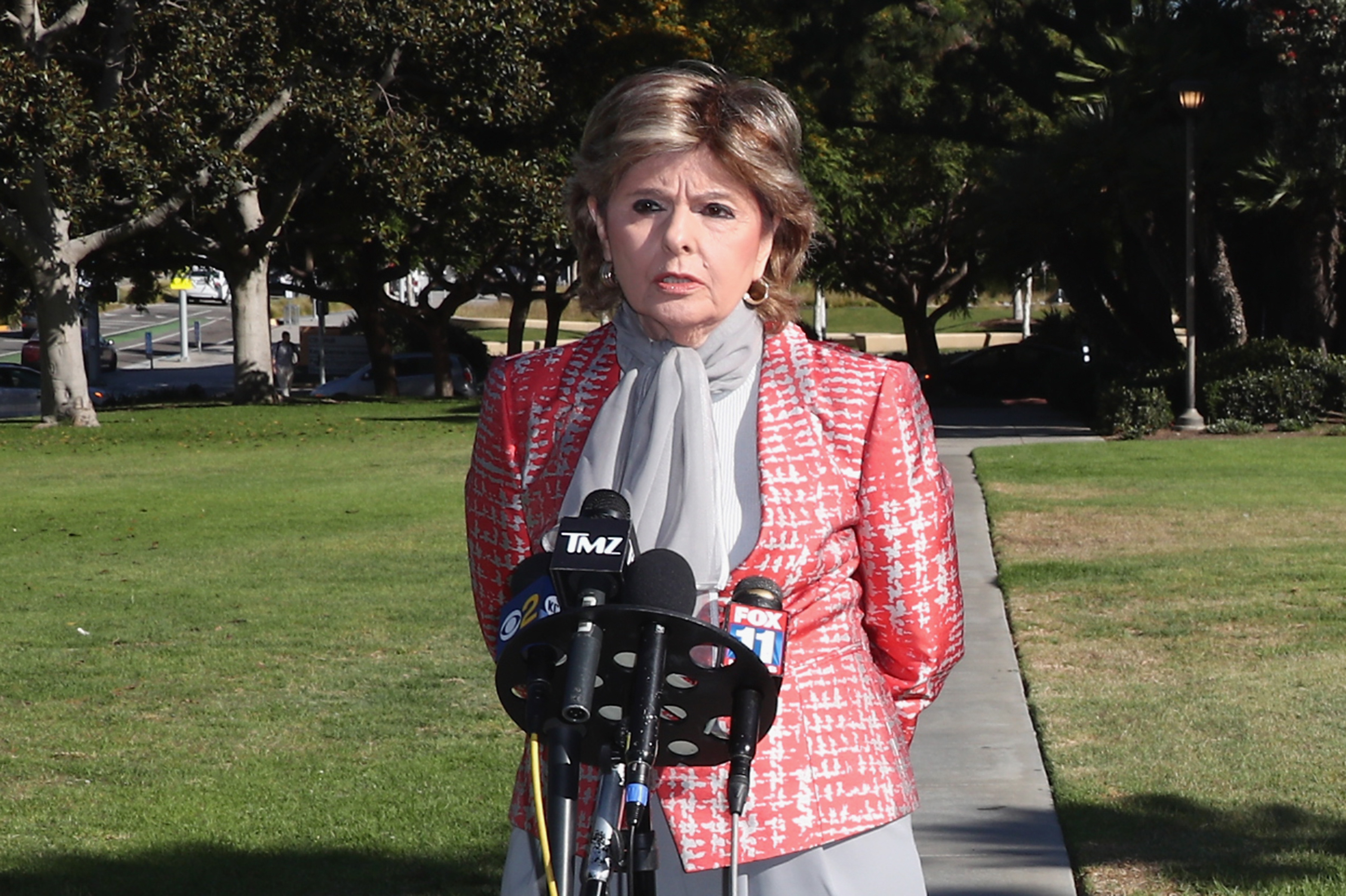 Jia Tolentino   Search Results   Longreads Gloria Allred s Personal Crusade