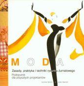 moda-zasady-i-praktyka-rysunku-zurnalowego-podrecznik-dla-przyszlych-projektantow-b-iext8219871