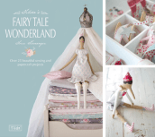 Tilda_-_Fairytale_Wonderland_Book