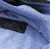 amerykańska bawełna patchworkowa z http://b-craft.pl/