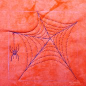 Spiderweb.Tutorial.web008