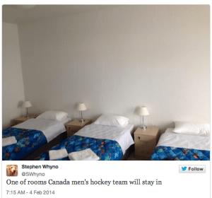 sochi-athlete-accommodations