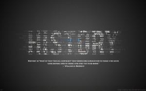 history_typography_wallpaper_by_ebturner-d3ixnp9