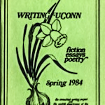 Writing-UConn-84-cover-image-150x1501-2-2