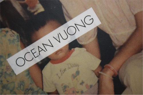 ocean-vuong.jpg