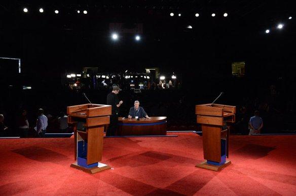 debate-prep.jpg